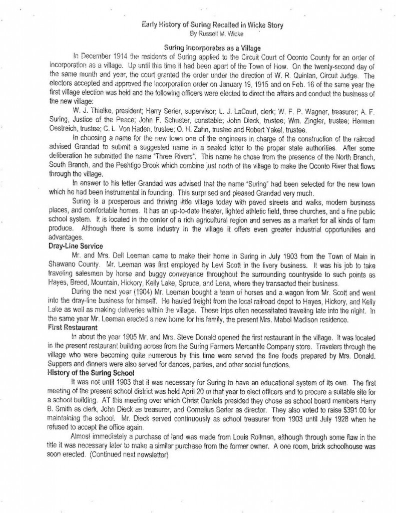 HISTORY-page-001 (1)