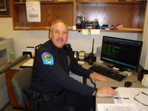 Phillip_Christenson__Police_Chief