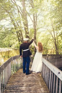 Reinhold Wedding 3