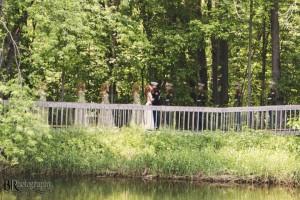 Reinhold Wedding 4