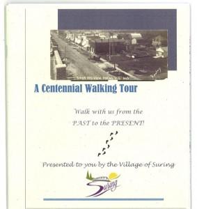 walkingtourbooklet