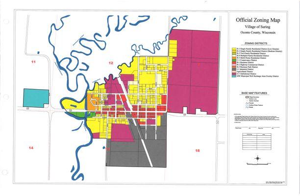 zoningmap2
